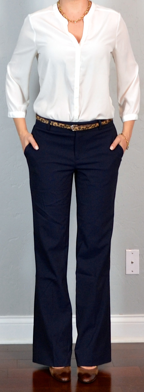 Wonderful Women39s Skinny Pants Suit Pants Amp More  Women39s Pants  JCrew