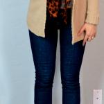 043a9-leopard