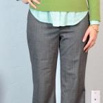 5c4e0-greensweater
