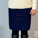 9184a-sweaterskirt