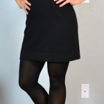 533d8-blackgreydress