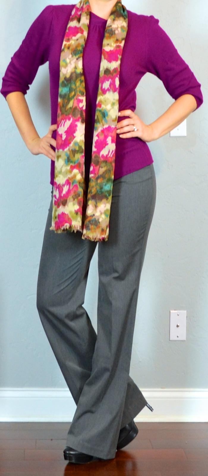 69bb0-purplefloralscarf