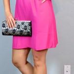 f80dd-pinkdress