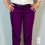 c4a3b-purplepants