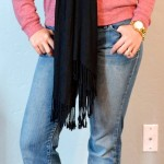 eacc3-pinksweaterscarf