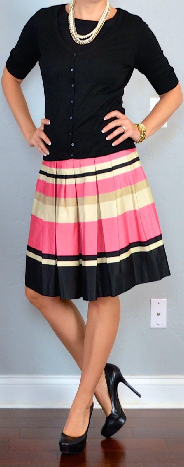 b75a4-1stripedfullskirt