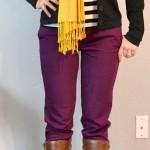 e67af-purplepantsstripes