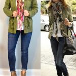 b0b9a-greenmilitaryjacketfloralscarf-fb