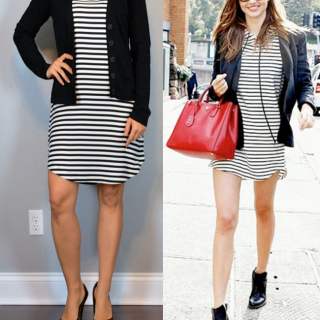 701d8-stripeddressblackjacket2-fb