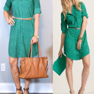 49085-greenshirtdress2-fb