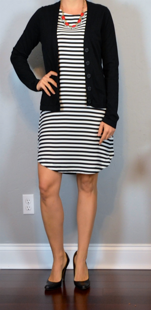 4cd1f-stripeddressblackjacket