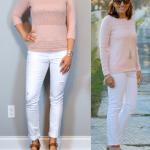 f4c26-pinksweaterwhitejeans2-fb