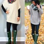 55062-sweaterponchohunters2-fb