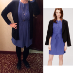 f3e43-purpleshirtdress2-fb