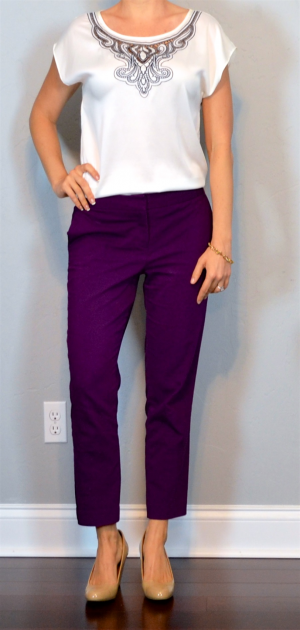 1PurplePantsEmbBlouse