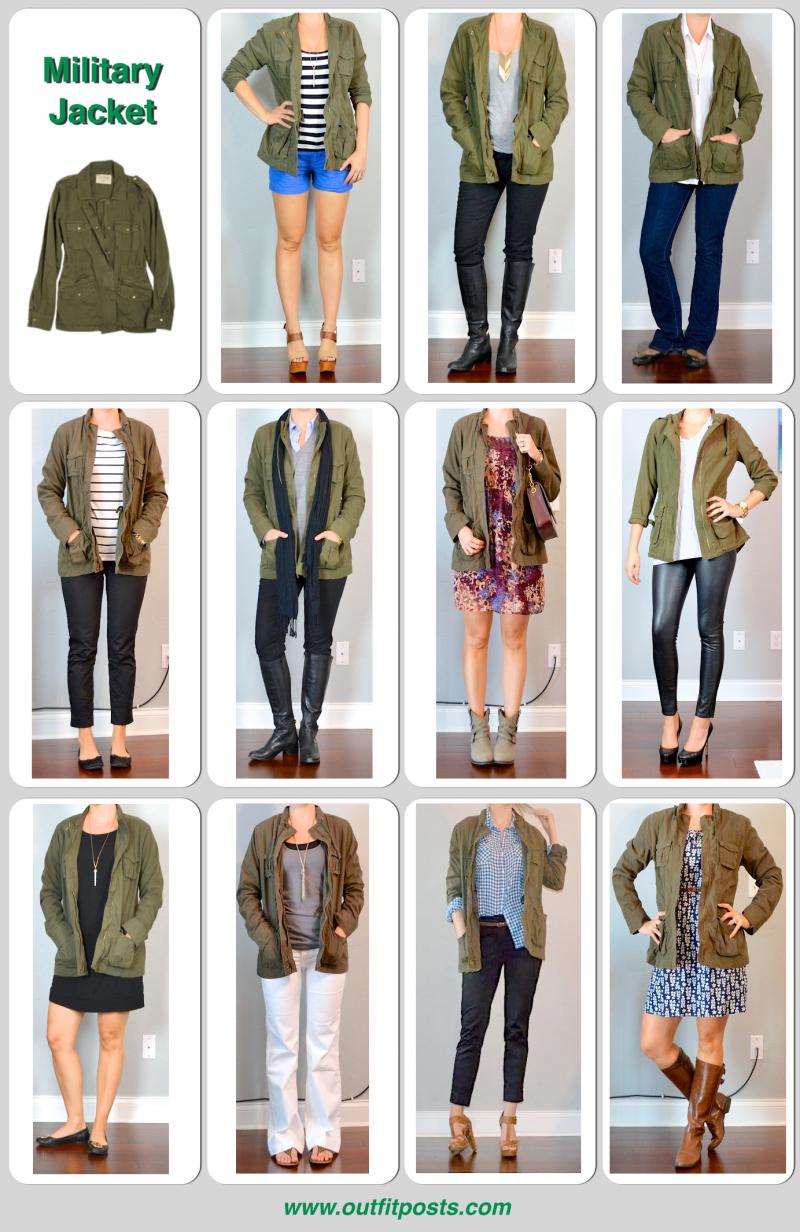 11-military-jacket