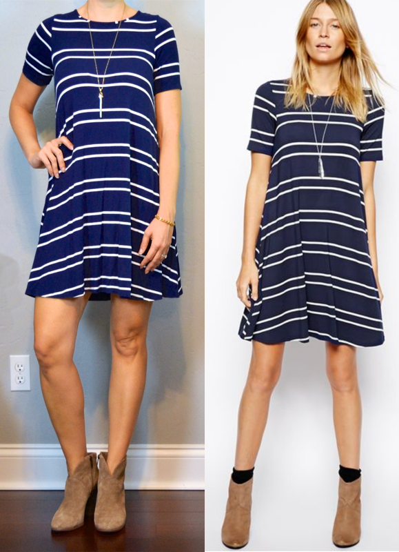 stripeddress-fb