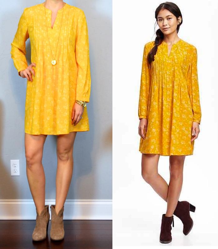 yellowdress-fb