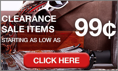 99c clearance sale items