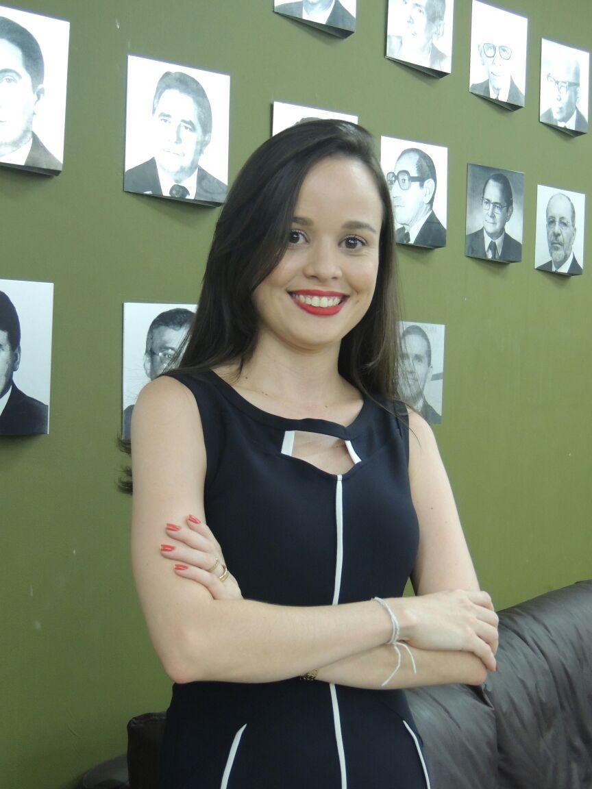 Lilian Castelo