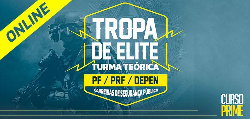 site-tropa