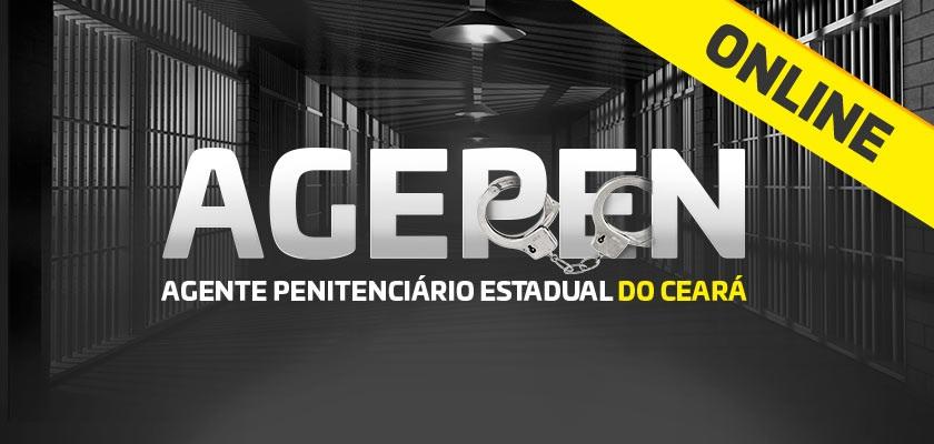 agepen-online