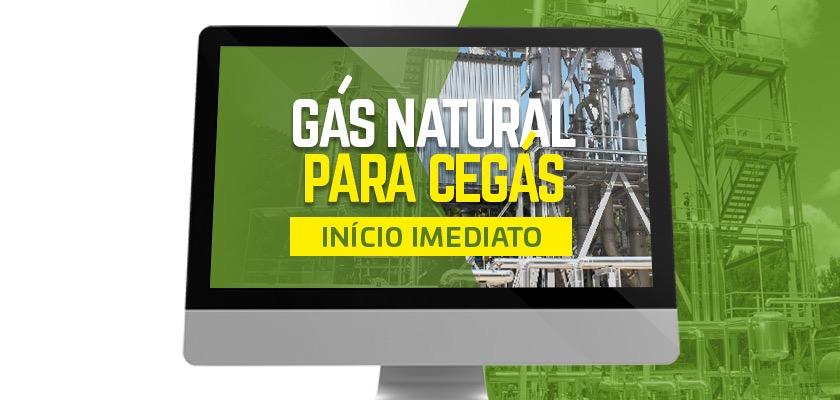 gas-natural-online