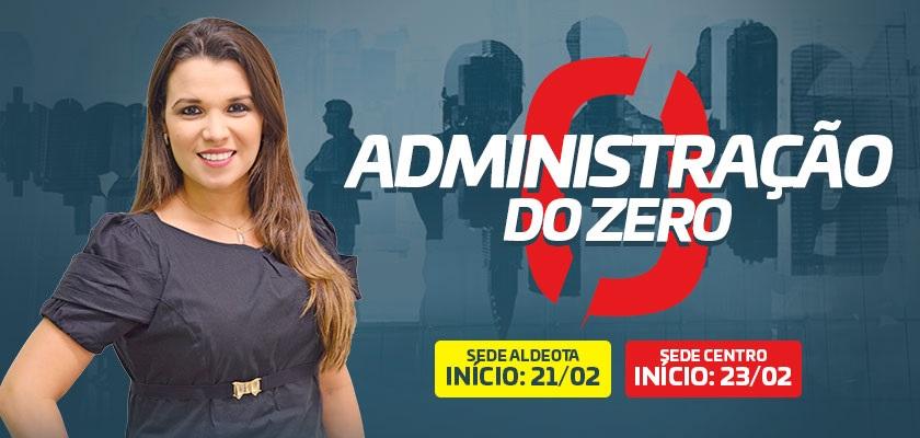 site-adm-do-zero