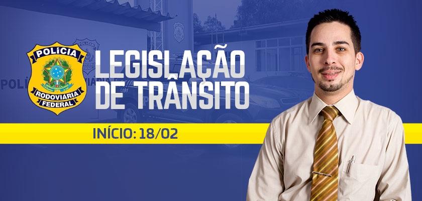 site-transito