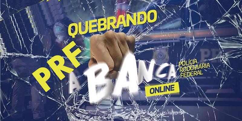 Concurso-PRF-Quebrando-a-banca-blog2W