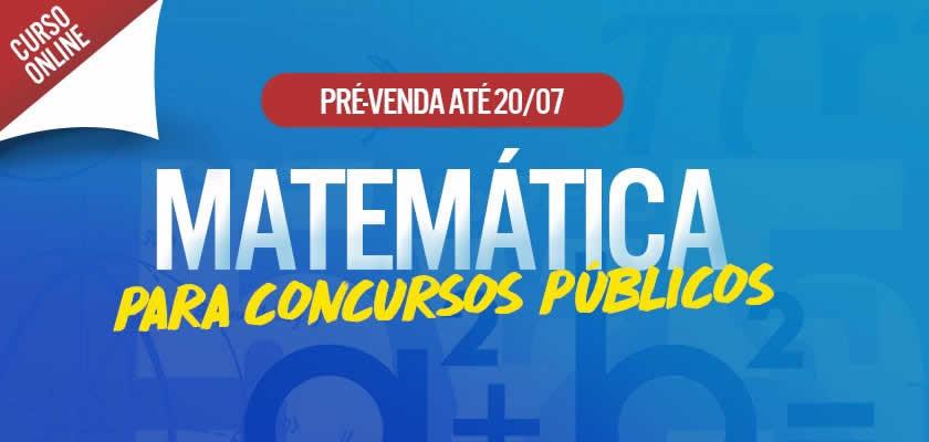 matematica-para-concursos-blog2