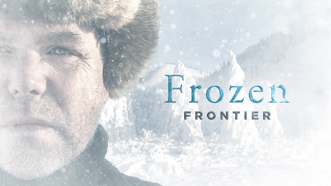 Frozen_frontier_promo