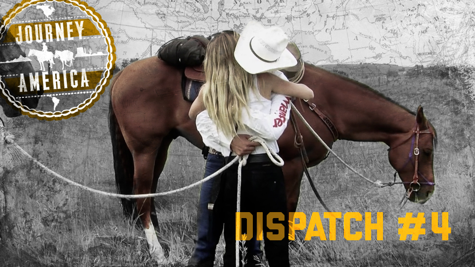 Dispatch_4