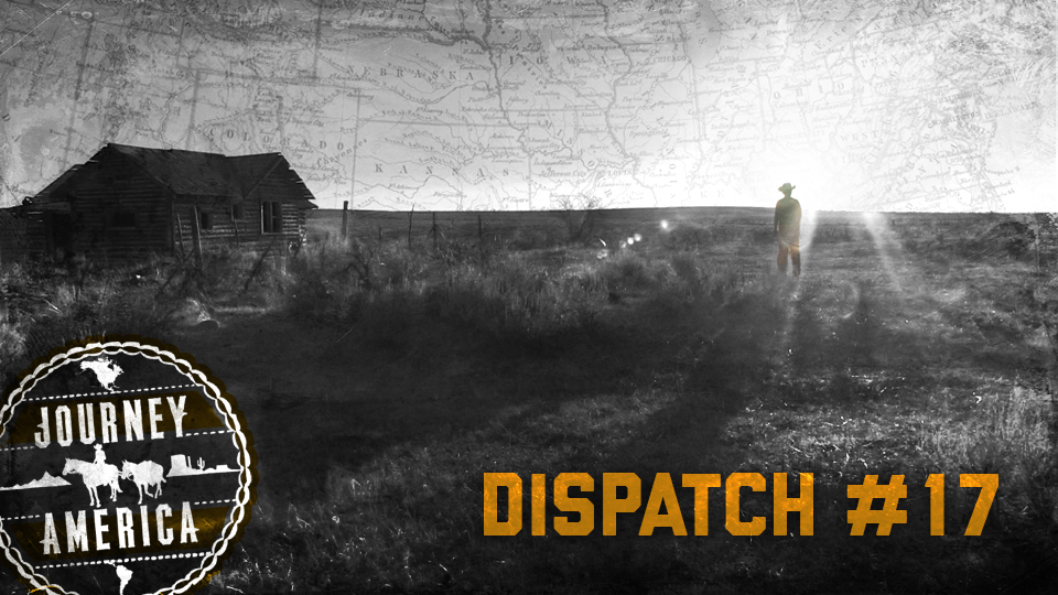 Dispatch_17_2