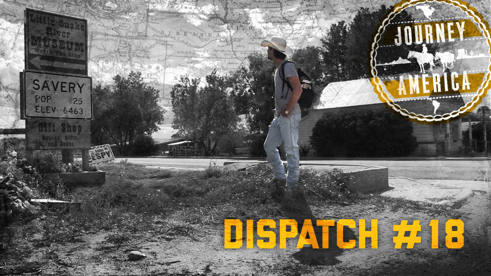 Dispatch_18