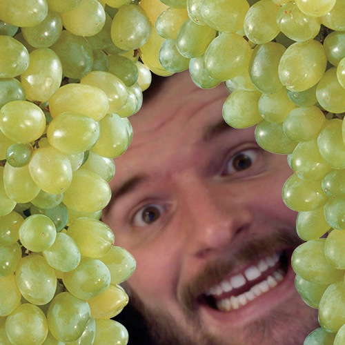 1354556542-grapes-frame20121203-2-ybjaso