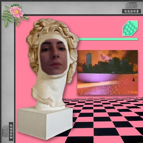 1354558550-floral-shoppe20121203-2-uqd4xm
