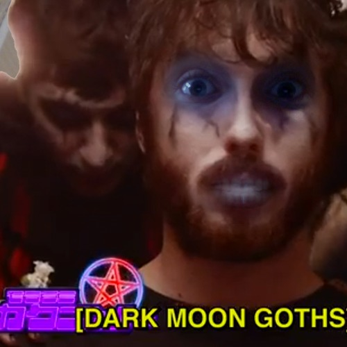 1357924421-anamanaguchi-dark-moon-goths20130111-7-fgrwkc