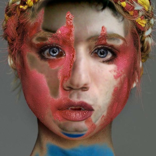 1358718089-allison-harvard-ryder20130120-7-f7zku7