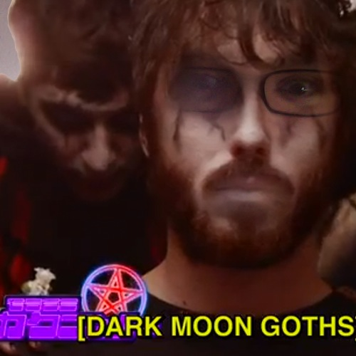 1362003805-anamanaguchi-dark-moon-goths20130227-7-6xs362