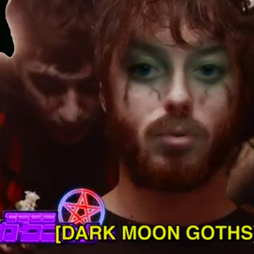 1363321541-anamanaguchi-dark-moon-goths20130315-25-1jf3826