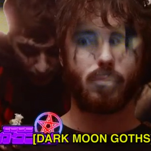 1363326009-anamanaguchi-dark-moon-goths-jefrfranklin20130315-19-1mu6qe2