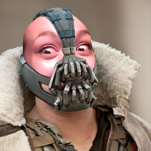 1363889803-i-am-bane20130321-19-1sn65po