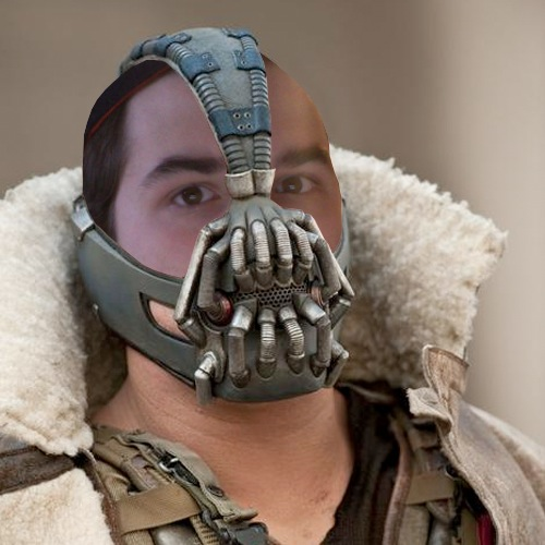 1364593672-i-am-bane20130329-7-b36b43