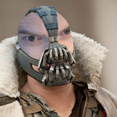 1366994876-i-am-bane20130426-13-1wsrh96