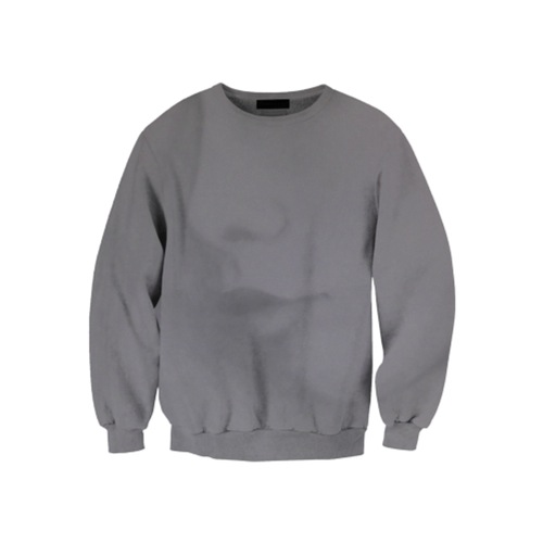 1368511883-sweatshirt-15820130514-24-13me971