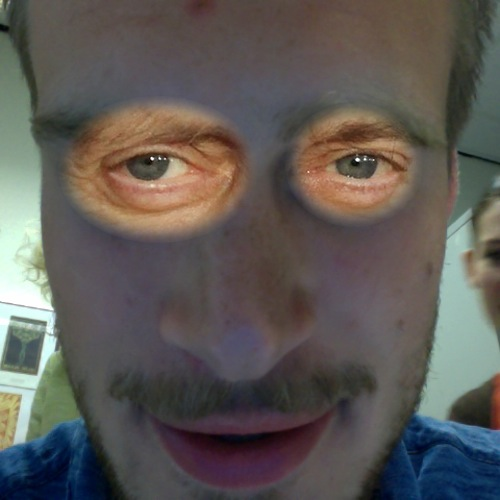 1368714915-buscemi-eyes20130516-7-gp974o
