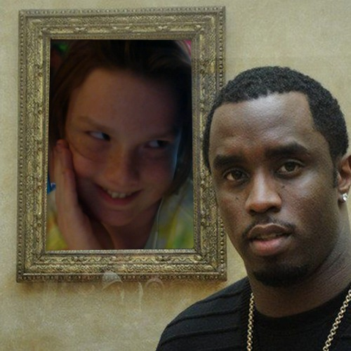 1369003971-diddy-mona-lisa-18320130519-13-1onaoss