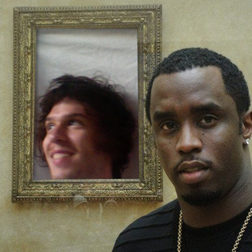 1369239631-diddy-mona-lisa-18320130522-19-xvxqbr