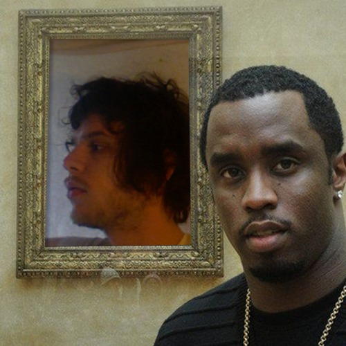 1369239692-diddy-mona-lisa-18320130522-25-b4b7dz